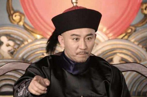 原创            皇帝让臣子写一百副对联,他写了一副,皇帝:提拔你为一品大员