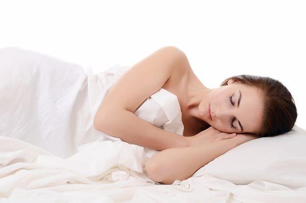 吃再多补药,不如睡个好觉!国医大师的睡眠方,你至少得知道一个