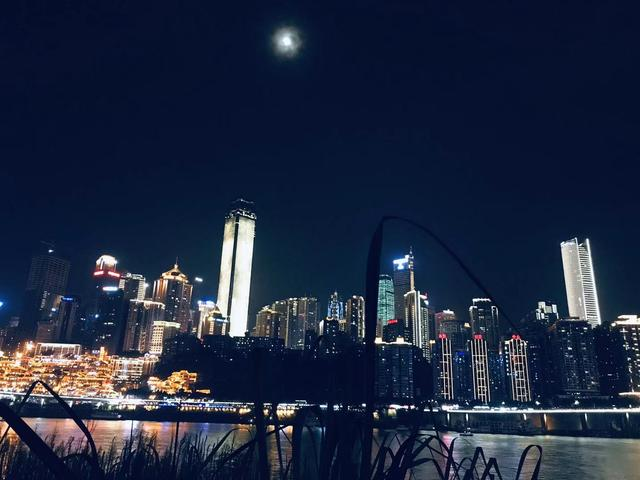 中国内地房价排名:北京第一,杭州超过天津,重庆没进前三十