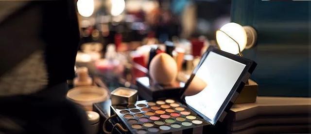 2020年美妆市场,国货当自强?