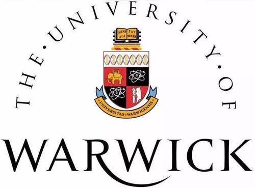 双非学生如何赢取英国华威WMG商学院管理科学硕士录取?_英国新闻_英国中文网