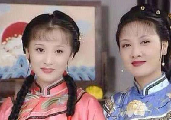 她二婚嫁给张国立,却被要求28年不准生育,如今61岁终于如愿当妈