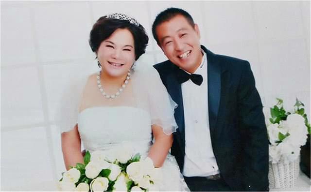 ''北京有4套房,钱管够'',50岁大妈不顾劝阻,执意为丈夫生3胎