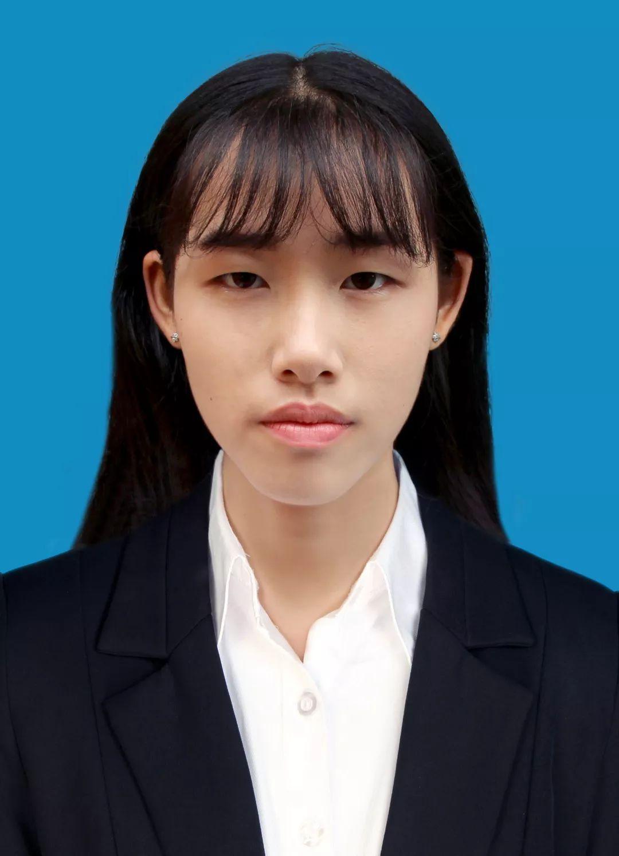 三好学生主要事迹材料_中国高校网
