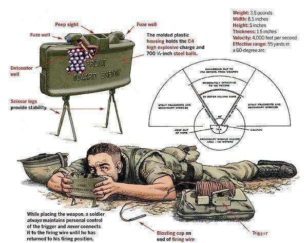 我军从越南战场带回一宝贝, 花一年仿制成功, 让越军胆寒