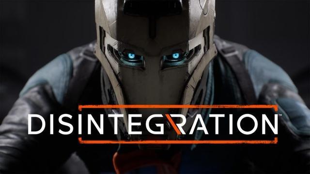 重生花开时科幻射击游戏《崩解》Beta测试预告片