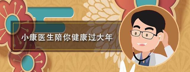 同样患乳腺癌,为何一半日本患者能保乳,我国却不到3成