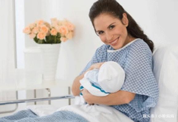 产妇坐月子应该谁去照顾,是婆婆还是亲妈?丈夫的回答很正确