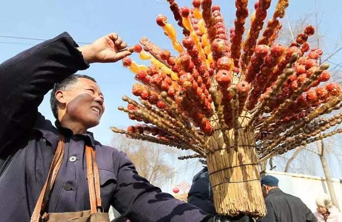 """儿时最快乐的春节,变成长大后""""年底综合征""""发病最佳时"""
