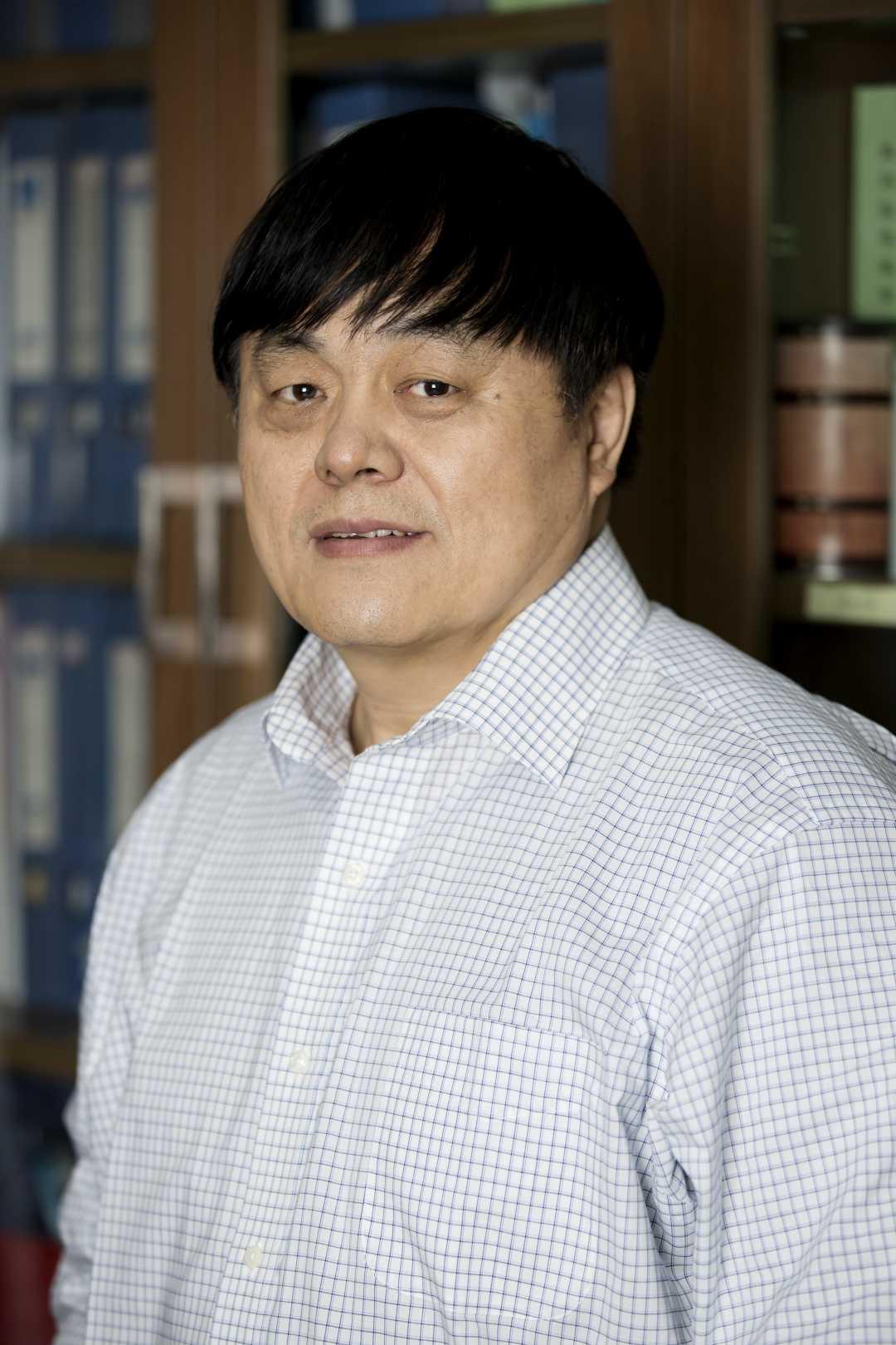 佰仁医疗科创板上市:创始人金磊身价超20亿 员工持股8%