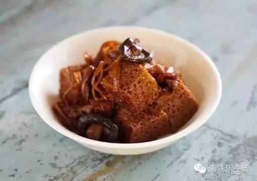 偶尔吃点素挺好!新春家宴先来4道凉菜详解。