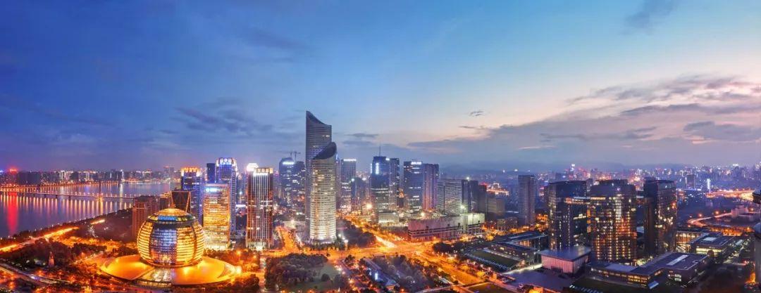 寿光gdp_山东各经济指标第一归属,菏泽日照成黑马,这个城市人均GDP第一