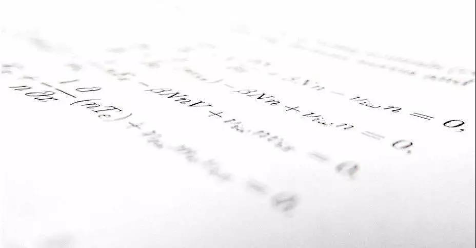 什么样的推荐信一看就是你们自己写的?