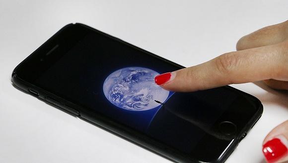 芒果西米露微信短内容新动作:内测视频号,入