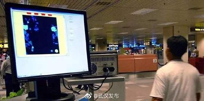 三国全集下载武汉天河机场、武汉站等枢纽加装