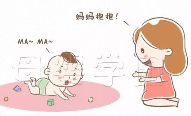 婴有尽有丨宝宝手上起倒刺,是营养不良了吗?