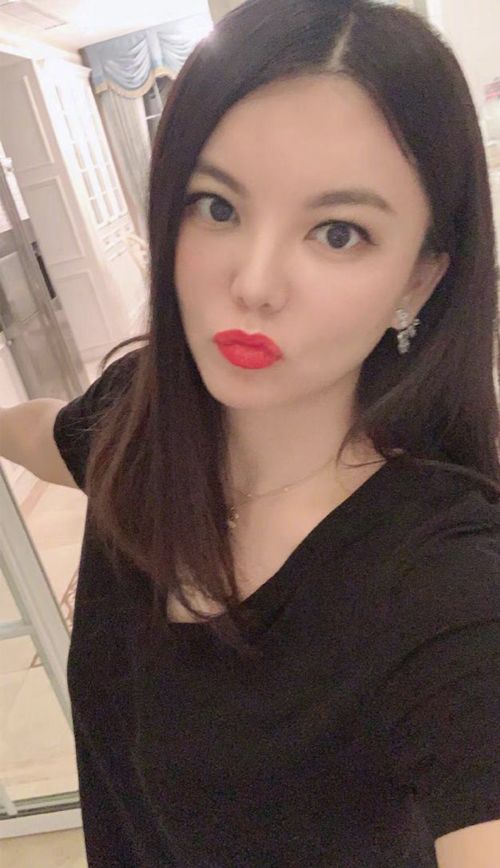 http://www.jindafengzhubao.com/zonghexinxi/48263.html