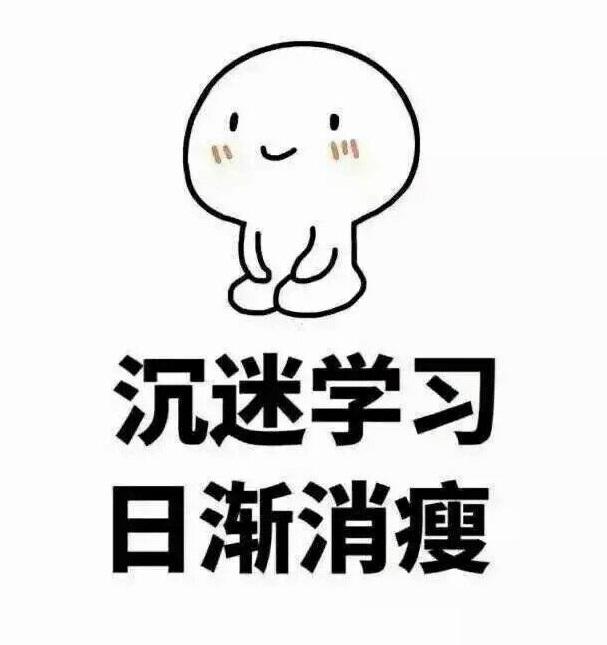 """华为Mate30系列惹人""""恨""""!让高铁同座羡慕嫉妒的神器!"""