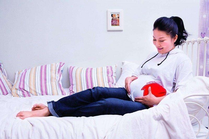 宝宝刚出生重达9斤!全家人沉浸在喜悦中,医生却泼了一盆冷水