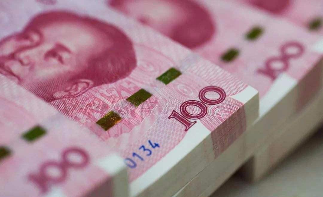 31省份居民收入榜 上海一個家庭年收入平均都21萬以上?