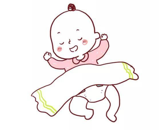 5岁女儿尿床,黄磊的做法收获25万点赞,值得父母学习