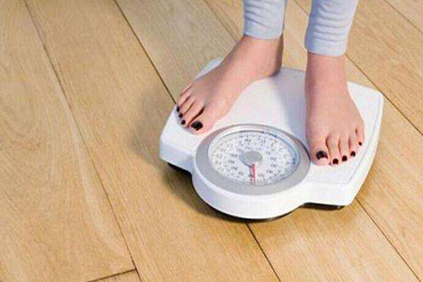 孕妇体重什么时候测 孕妇体重增长标准