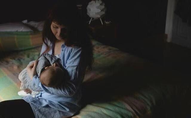 寶寶怎樣才能睡整覺?講究時機很重要,3種原因3種應對方法