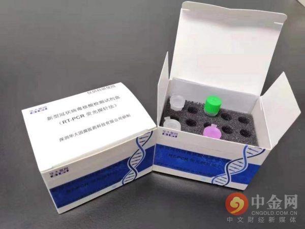 逾20家上市公司回应武汉新型冠状病毒感染肺炎一事 谁在蹭热度?