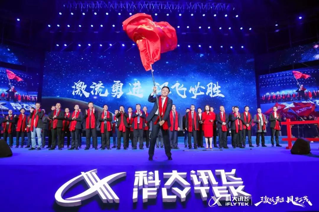 http://www.reviewcode.cn/yanfaguanli/113897.html