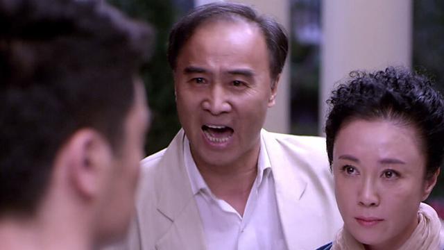 """""""我妈生病,岳父母凭什么不出钱""""妻子这样反击,凤凰男却后悔了"""