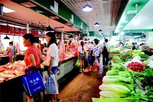 """菜市场""""最脏""""的4种菜,卖菜的:我自己都不吃"""