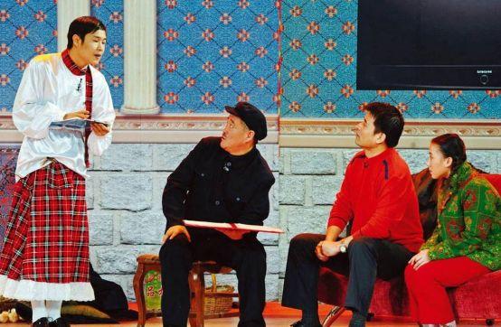 局内人韩国电影完整版180分钟,韩国电影男同方法,黄正民韩国动作电影
