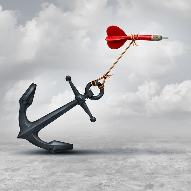 原创             A股信托业巨头去年预亏超30亿,将被实施退市风险警示