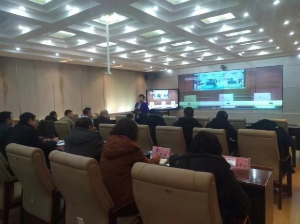 乌杨镇工业园区规划图
