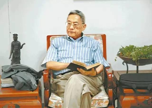 安徽11选5讨论群:嘉兴电信举办财务风险及相关知识培训班