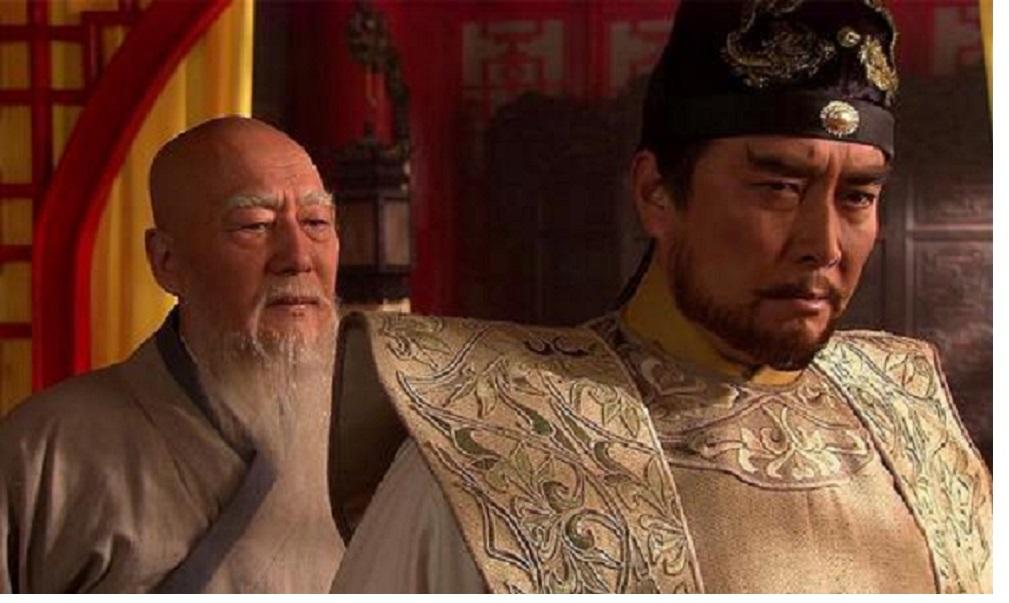 明初风云:靖难之役胜利后,朱棣在建政初期都干了些啥?