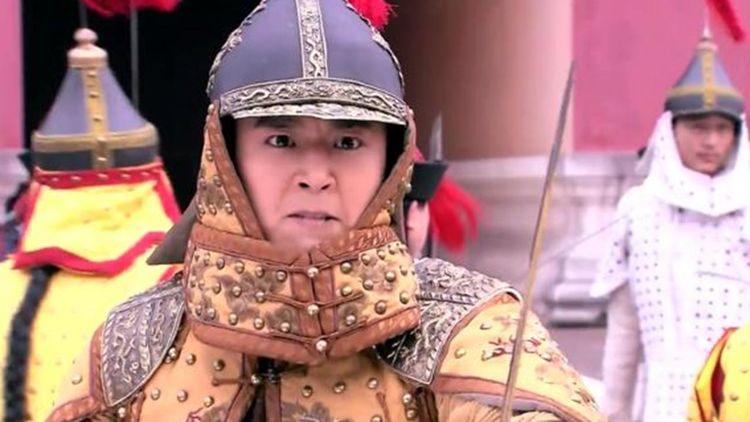 豪格当年没有当上皇帝,最重要的原因是多尔衮和孝庄皇后的捣乱!