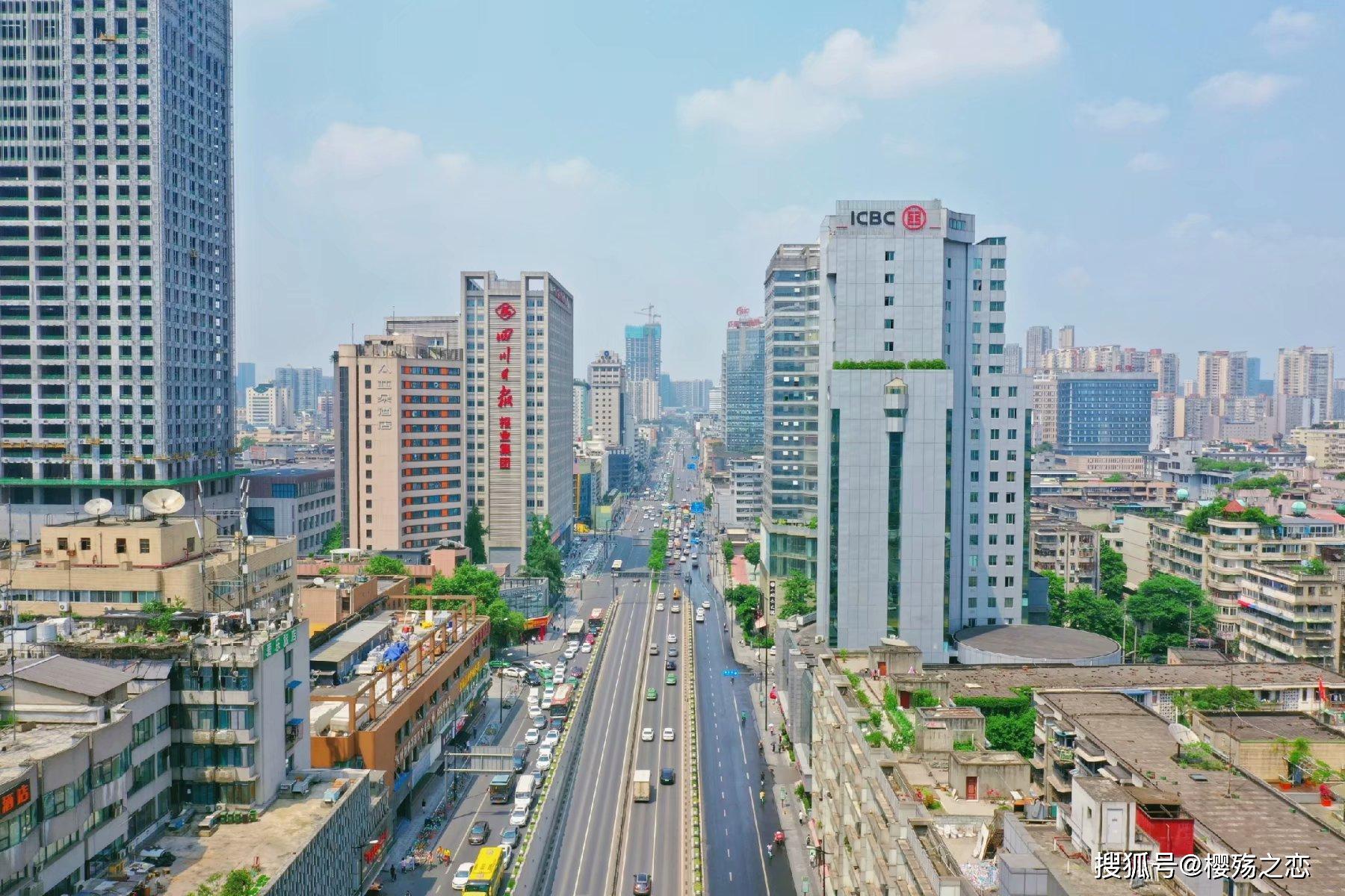 湖南省城市gdp_湖南省益阳市城市图片