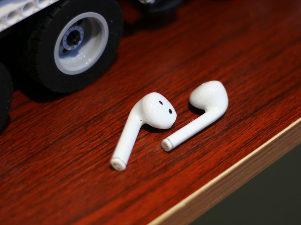 realme Buds Air耳机:电竞模式低延迟体验家