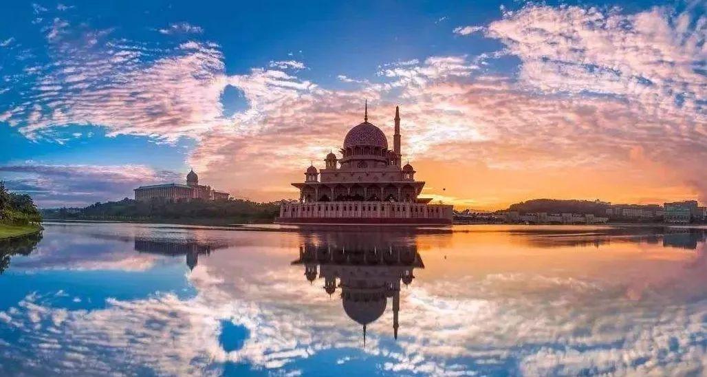 实用!马来西亚教育20问,总有你想要的答案