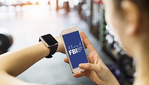 天下頭條|蘋果曾在FBI抱怨后放棄手機備份加密 冠狀病毒抵美道指五連漲告終