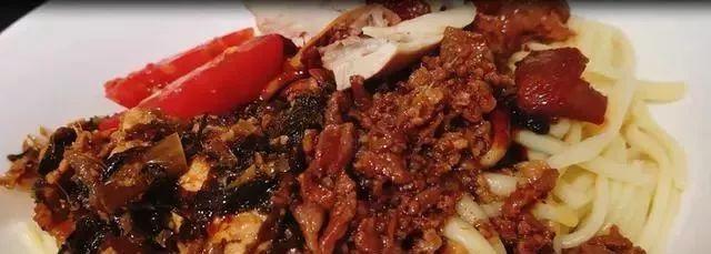 来看看云南人24小时吃些什么~看的口水直流!