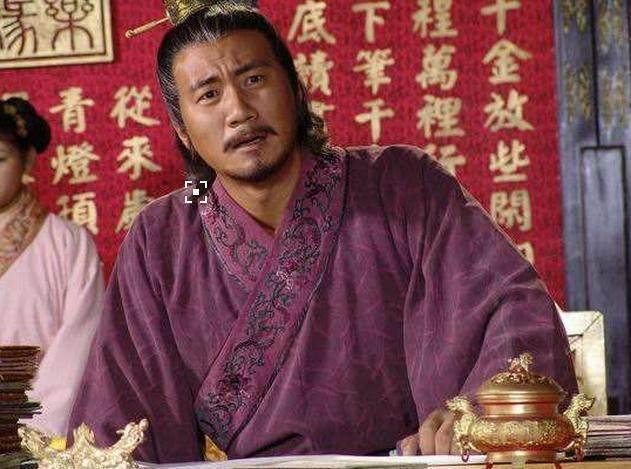 明灭元后,徐达曾问朱元璋一问题,朱元璋的态度为大明埋下隐患