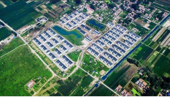 别古庄镇于村有多少人口_人口普查