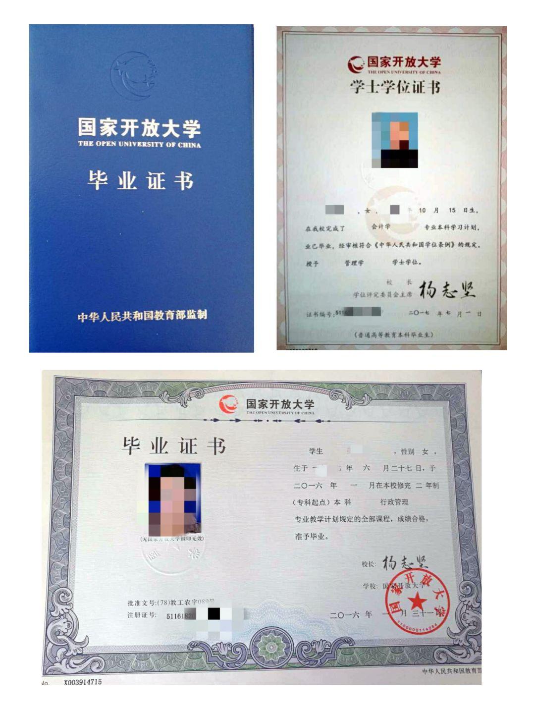 /dandongfangchan/69416.html