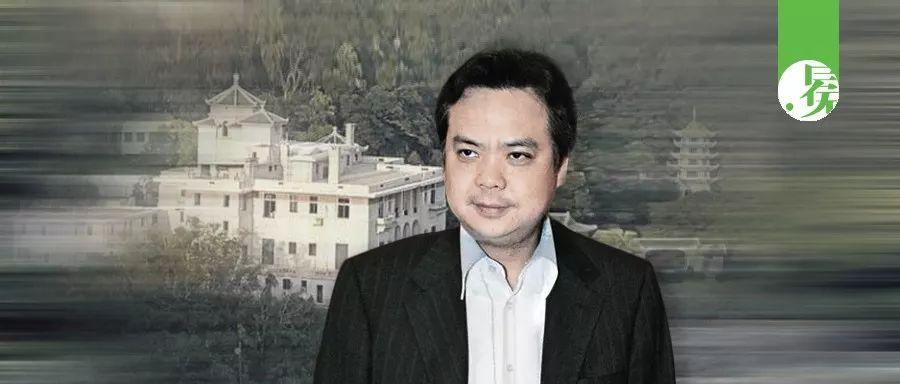 http://www.edaojz.cn/qichexingye/445155.html