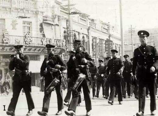 将领只顾钱财,指挥8万大军却打不过区区3千人,最后被撤职严查