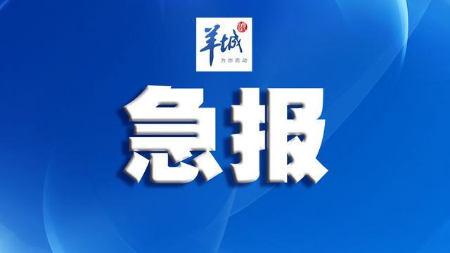 http://www.5496565.live/youxiyule/241576.html