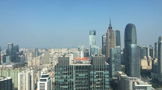 圣诞节英文怎么说30省份经济年报:广东首过十万