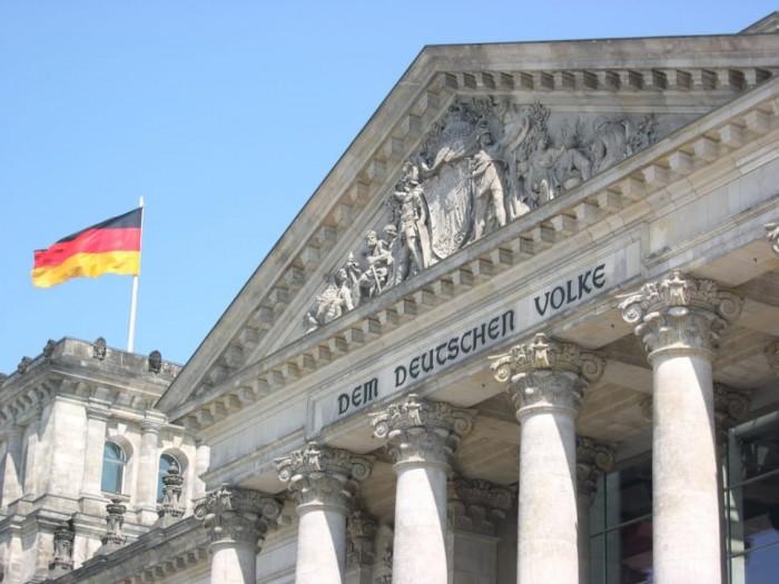 为Windows 7扩展一年安全更新需要德国政府花费高达80万欧元_德国新闻_德国中文网